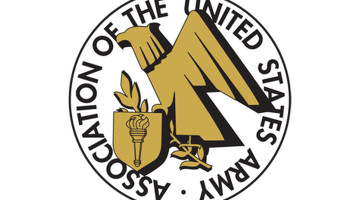 2019 AUSA ILW Global Force Symposium