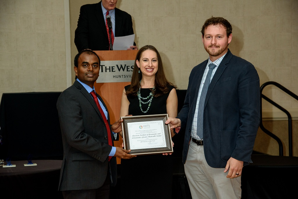 AIAA Society of the Year.jpg