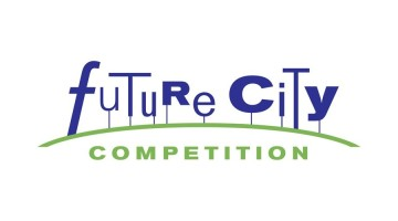 Future City Competition 2019